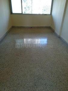 Gallery Cover Image of 700 Sq.ft 1 BHK Apartment for rent in Ghatkopar East for 30000