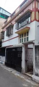 Gallery Cover Image of 2500 Sq.ft 5 BHK Villa for buy in Kasba for 15000000