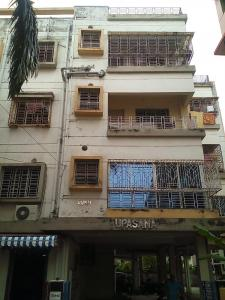 Gallery Cover Image of 2240 Sq.ft 3 BHK Apartment for buy in Joka for 7500000