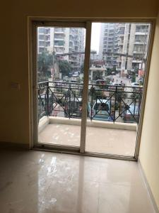 Gallery Cover Image of 1350 Sq.ft 3 BHK Apartment for rent in Vaishali for 20500