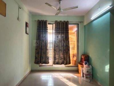 Gallery Cover Image of 945 Sq.ft 2 BHK Apartment for rent in Kongaon for 10000