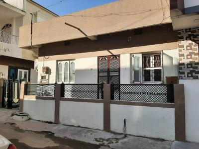 Gallery Cover Image of 1183 Sq.ft 2 BHK Independent House for buy in Harni for 7600000