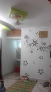Gallery Cover Image of 1800 Sq.ft 3 BHK Independent House for buy in Toli Chowki for 6500000