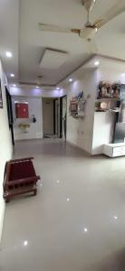 Gallery Cover Image of 1020 Sq.ft 2 BHK Apartment for buy in Kamothe for 9500000