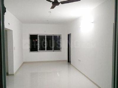 Gallery Cover Image of 1051 Sq.ft 2 BHK Independent House for buy in Kodumba for 2000000