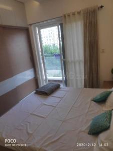 Gallery Cover Image of 1197 Sq.ft 3 BHK Apartment for buy in DS Max Sunworth, Krishnarajapura for 3591000
