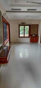 Gallery Cover Image of 1260 Sq.ft 1 BHK Apartment for rent in Banjara Hills for 30000