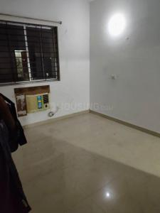 Gallery Cover Image of 906 Sq.ft 2 BHK Apartment for rent in Ballygunge for 23000