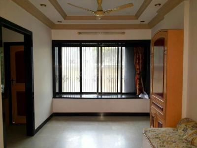 Gallery Cover Image of 600 Sq.ft 1 BHK Apartment for buy in Chembur for 12500000