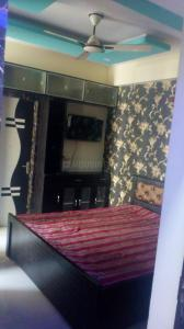 Gallery Cover Image of 1000 Sq.ft 2 BHK Apartment for rent in Raj Nagar Extension for 6000