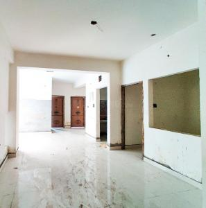 Gallery Cover Image of 1230 Sq.ft 2 BHK Apartment for buy in SM Enclave, Ulubari for 6254000