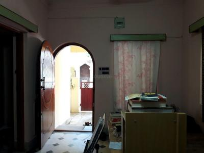 Gallery Cover Image of 900 Sq.ft 2 BHK Independent Floor for rent in Indira Nagar for 27000