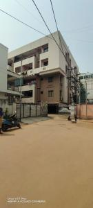 Gallery Cover Image of 1400 Sq.ft 3 BHK Apartment for buy in Kilpauk for 15000000