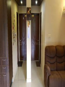 Gallery Cover Image of 1356 Sq.ft 2 BHK Apartment for buy in Aguada Fort Area for 10000000