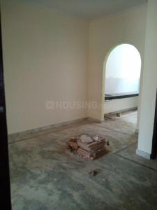 Gallery Cover Image of 490 Sq.ft 2 BHK Independent House for buy in Chipiyana Buzurg for 3500000