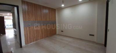 Gallery Cover Image of 2200 Sq.ft 4 BHK Independent Floor for buy in Sector 23 Rohini  for 20000000