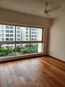Gallery Cover Image of 850 Sq.ft 2 BHK Apartment for rent in Kishor Niwas, Chembur for 55000