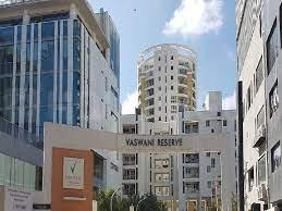 Gallery Cover Image of 1500 Sq.ft 3 BHK Apartment for rent in Vaswani Reserve, Kadubeesanahalli for 40000