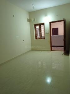 Gallery Cover Image of 1180 Sq.ft 2 BHK Apartment for buy in Kukatpally for 5500000