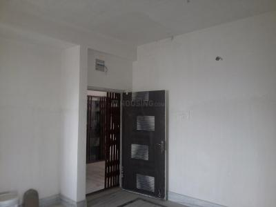 Gallery Cover Image of 775 Sq.ft 2 BHK Apartment for buy in Sodepur for 2015000