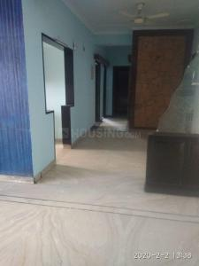 Gallery Cover Image of 1150 Sq.ft 3 BHK Independent House for rent in Nirala Eden Park II, Ahinsa Khand for 13000