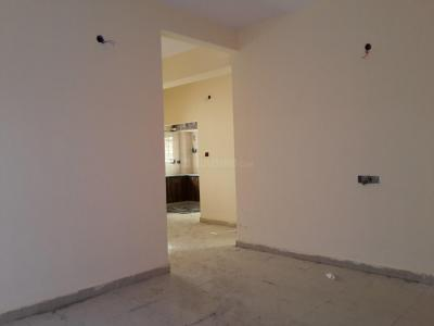 Gallery Cover Image of 950 Sq.ft 2 BHK Apartment for rent in Kaggadasapura for 21000
