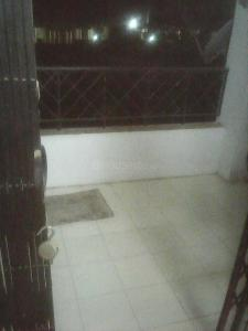 Gallery Cover Image of 1600 Sq.ft 3 BHK Apartment for rent in Kondhwa for 23000