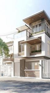 Gallery Cover Image of 2200 Sq.ft 4 BHK Independent House for buy in Varthur for 26400000