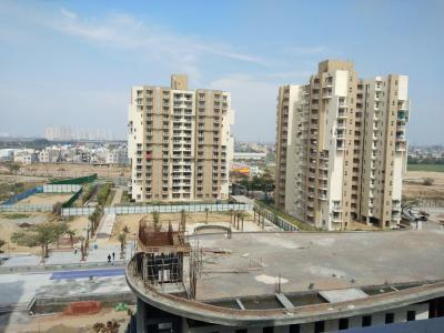 Gallery Cover Image of 1524 Sq.ft 2 BHK Apartment for buy in Sector 37D for 7600000