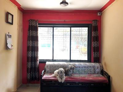 Gallery Cover Image of 675 Sq.ft 2 BHK Apartment for buy in Kumbharkhan Pada for 4000000