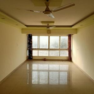 Gallery Cover Image of 1000 Sq.ft 2 BHK Apartment for rent in Clover Center, Camp for 21000