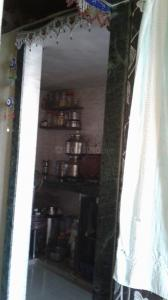 Gallery Cover Image of 550 Sq.ft 1 BHK Apartment for buy in Rabale for 2000000