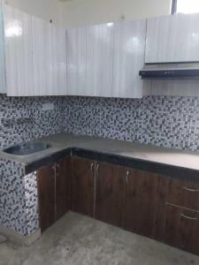 Gallery Cover Image of 2100 Sq.ft 3 BHK Apartment for buy in Rajajipuram for 11000000