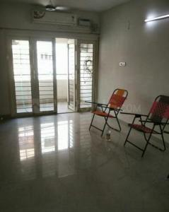 Gallery Cover Image of 1300 Sq.ft 3 BHK Apartment for buy in Prince Residenzia, Irungattukottai for 5000000