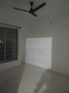 Gallery Cover Image of 600 Sq.ft 1 BHK Apartment for buy in Reelicon Karan Gharonda, Wadgaon Sheri for 4500000