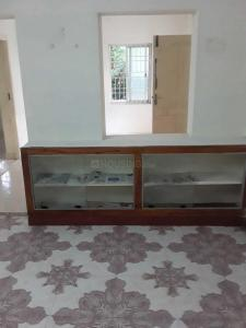 Gallery Cover Image of 750 Sq.ft 2 BHK Independent Floor for rent in Madipakkam for 12000