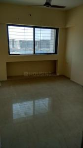 Gallery Cover Image of 810 Sq.ft 2 BHK Apartment for rent in Avenue J, Virar West for 7500