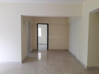 Gallery Cover Image of 1800 Sq.ft 4 BHK Apartment for rent in Vile Parle East for 150000