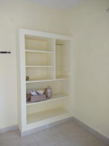 Gallery Cover Image of 850 Sq.ft 2 BHK Independent Floor for rent in West Mambalam for 20000