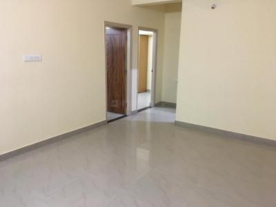 Gallery Cover Image of 1200 Sq.ft 2 BHK Apartment for rent in Indira Nagar for 25000