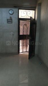 Gallery Cover Image of 650 Sq.ft 1 BHK Apartment for rent in Vasundhara for 7000