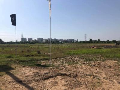 1350 Sq.ft Residential Plot for Sale in Sector 92, Mohali