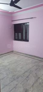 Gallery Cover Image of 800 Sq.ft 1 BHK Independent Floor for rent in Ambedkar City for 14000