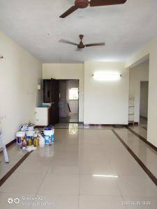 Gallery Cover Image of 1950 Sq.ft 3 BHK Apartment for rent in Thiruvanmiyur for 45000