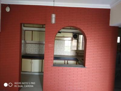 Gallery Cover Image of 1150 Sq.ft 3 BHK Apartment for buy in DDA SFS FLAT, Mayur Vihar Phase 3 for 12000000