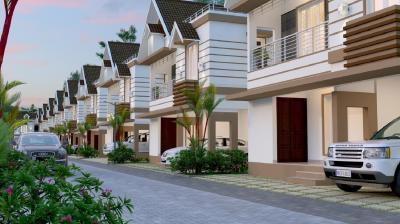 Gallery Cover Image of 2104 Sq.ft 4 BHK Independent House for buy in Paravattani for 6495000