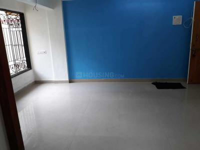 Gallery Cover Image of 909 Sq.ft 2 BHK Apartment for rent in Sanpada for 26000