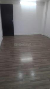 Gallery Cover Image of 500 Sq.ft 1 BHK Apartment for rent in Pentagon Mantri Parijat, Vile Parle West for 38000