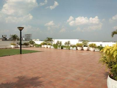 Gallery Cover Image of 2900 Sq.ft 3 BHK Apartment for buy in Banjara Hills for 34800000