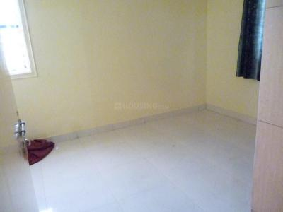 Gallery Cover Image of 800 Sq.ft 2 BHK Independent House for rent in Ejipura for 15000
